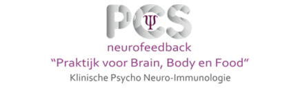 PCS Neurofeedback